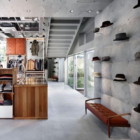 Takeo_Kikuchi_Shibuya-Schemata_Architects-6-590x590