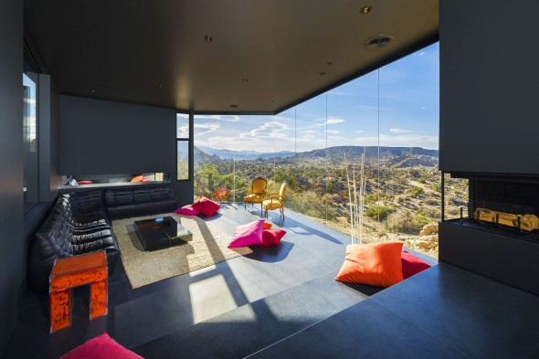 Yucca_Valley_House3-Oller_Pejic_Architecture-20-590x393