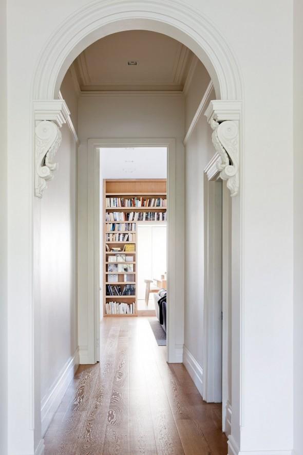Alfred_Street_Residence-Studiofour-1-590x885