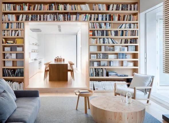 Alfred_Street_Residence-Studiofour-2-590x430