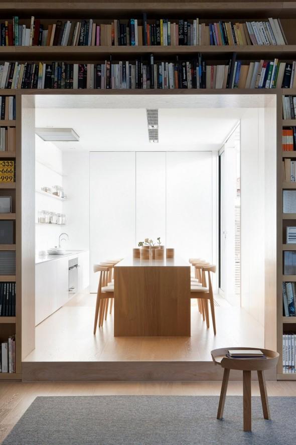 Alfred_Street_Residence-Studiofour-5-590x885