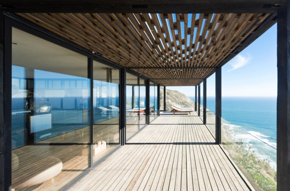 Casa_Till-WMR_Arquitectos-2-590x388