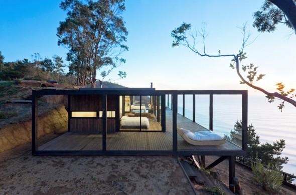 Casa_Till-WMR_Arquitectos-6-590x389