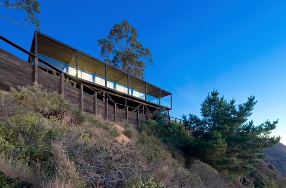 Casa_Till-WMR_Arquitectos-9-590x388