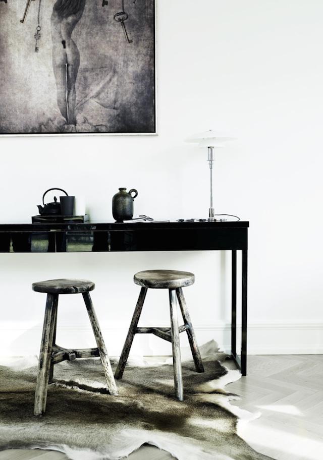 dane1-frenchbydesign-blog