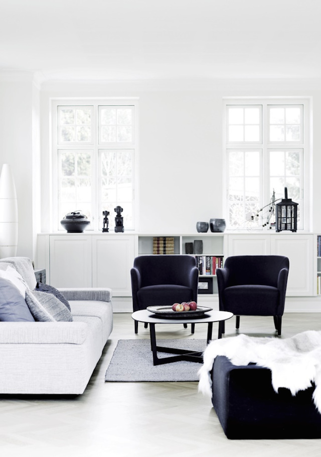 dane2-frenchbydesign-blog