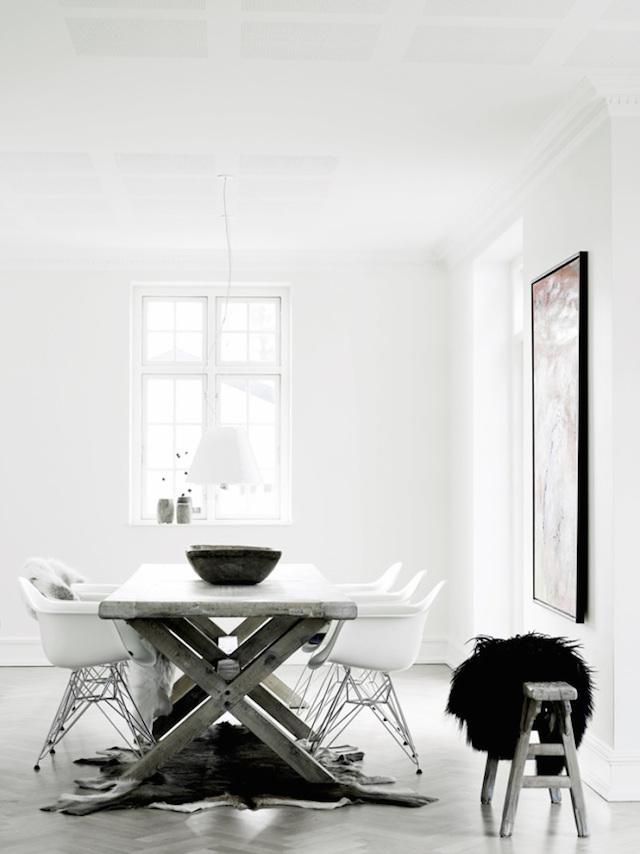 dane4-frenchbydesign-blog