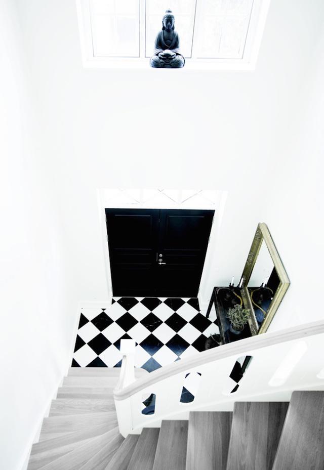 dane5-frenchbydesign-blog