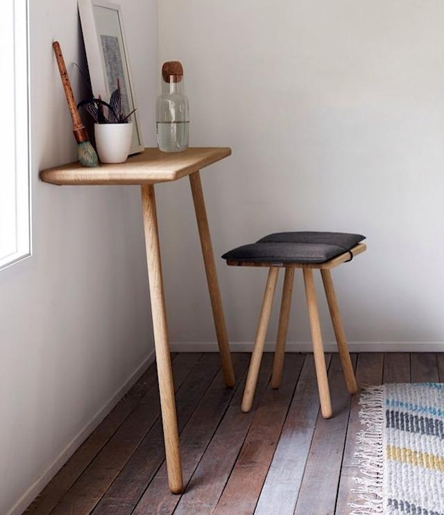desk-mini1-dwr-frenchbydesign-blog