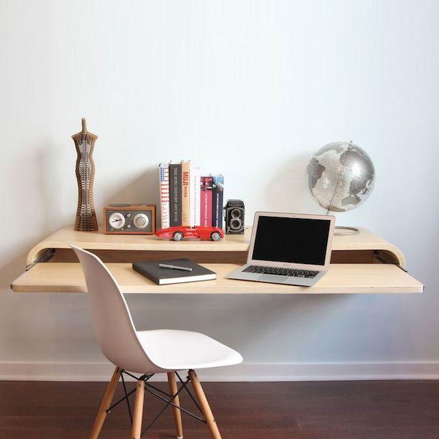 desk-mini2-dotandbo-frenchbydesign-blog