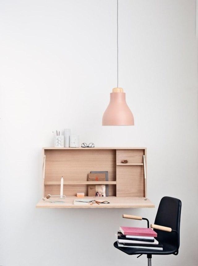 desk-mini3-bolia-treetop-pendulum-frenchbydesign-blog