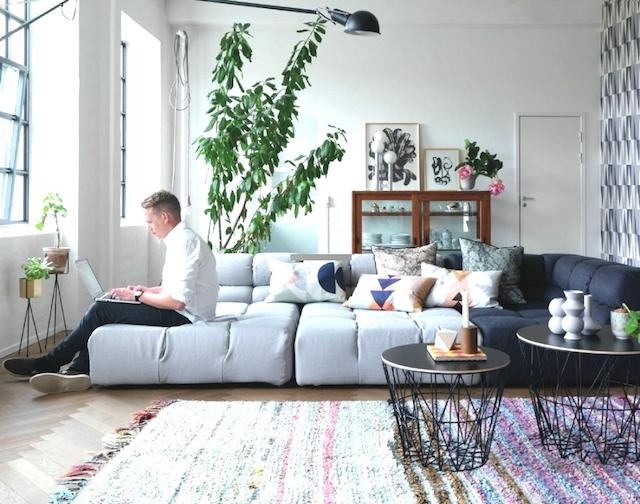 ferm1-frenchbydesign-blog