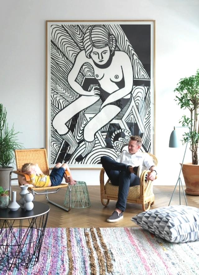 ferm2-frenchbydesign-blog