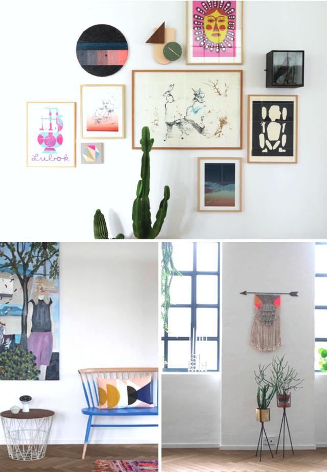 ferm3-frenchbydesign-blog (1)