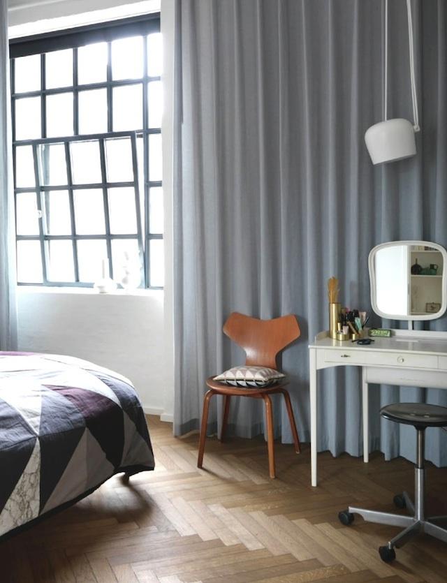 ferm4-frenchbydesign-blog