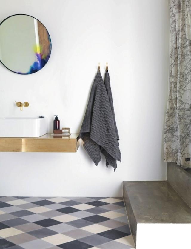 ferm5-frenchbydesign-blog