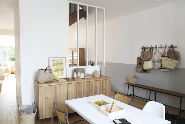 leprince3-frenchbydesign-blog