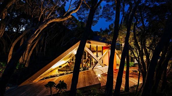 Maddison-Architects_Cabin-2_1-590x331