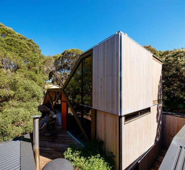 Maddison-Architects_Cabin-2_3-590x541