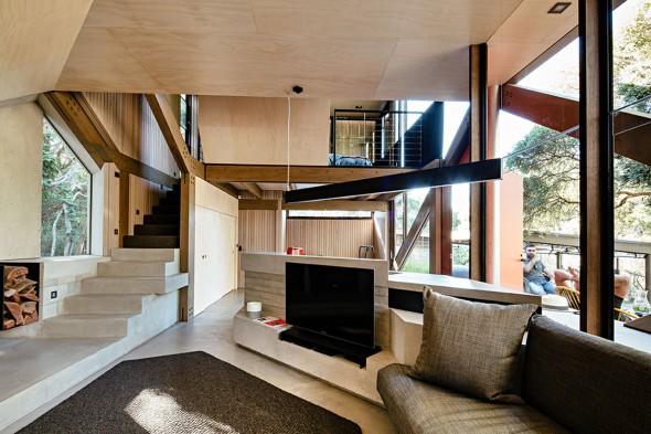 Maddison-Architects_Cabin-2_4-590x393