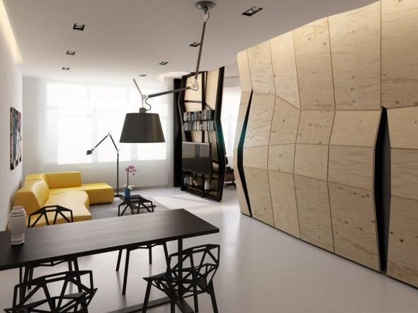 Transformer_Apartment-Vlad_Mishin-2-590x442