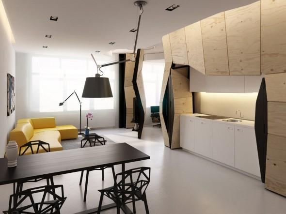 Transformer_Apartment-Vlad_Mishin-3-590x442