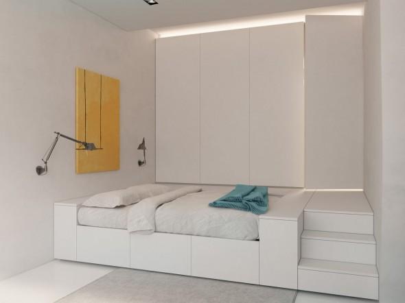 Transformer_Apartment-Vlad_Mishin-7-590x442