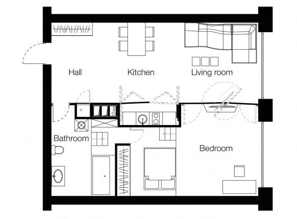 Transformer_Apartment-Vlad_Mishin-9-590x435