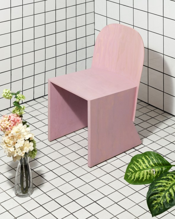 Florist_Chair-Knauf_and_Brown-3-590x737