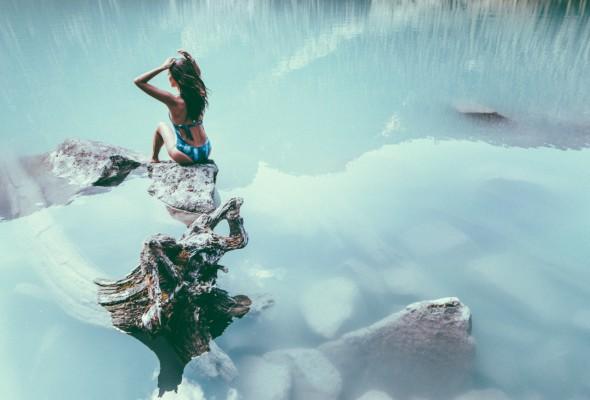 Nat_Kelley-Joffre_Lakes-Circa1983-1-590x400