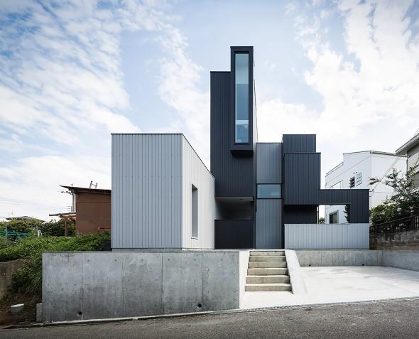 Scape_House-FORM_Kouichi_Kimura_Architects-1-590x477