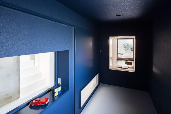 Scape_House-FORM_Kouichi_Kimura_Architects-13-590x393