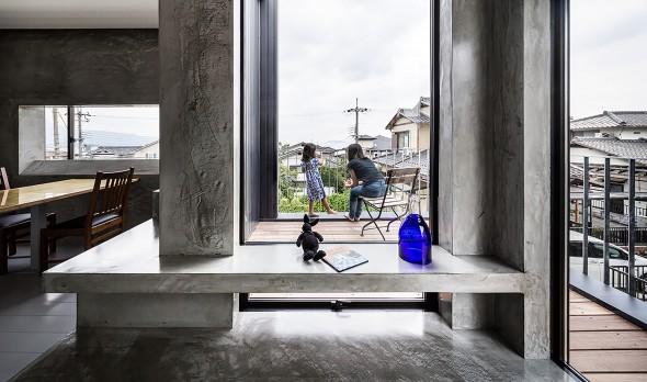 Scape_House-FORM_Kouichi_Kimura_Architects-15-590x348