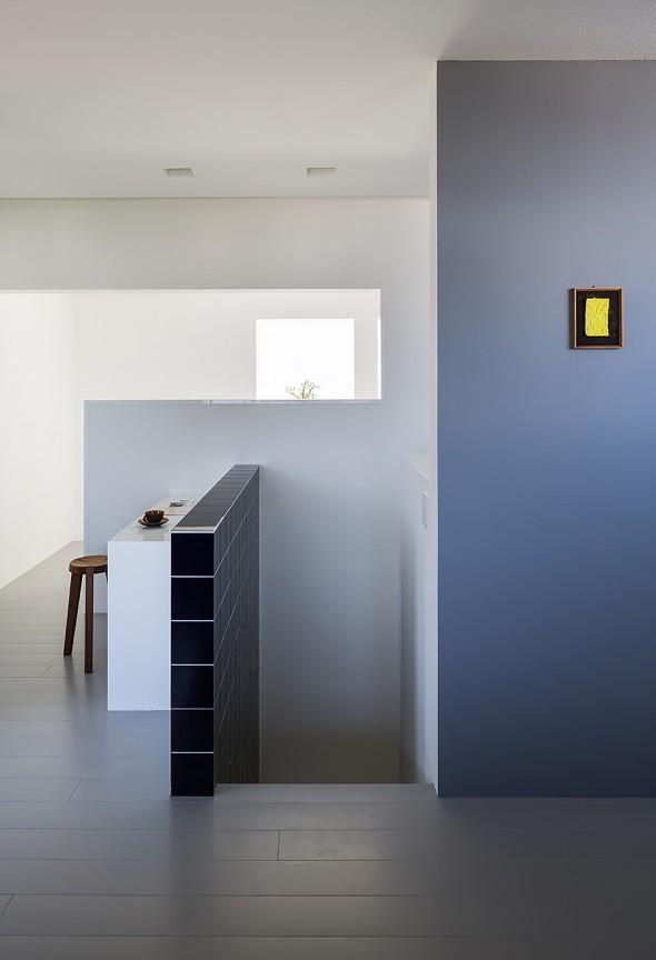 Scape_House-FORM_Kouichi_Kimura_Architects-16-590x864