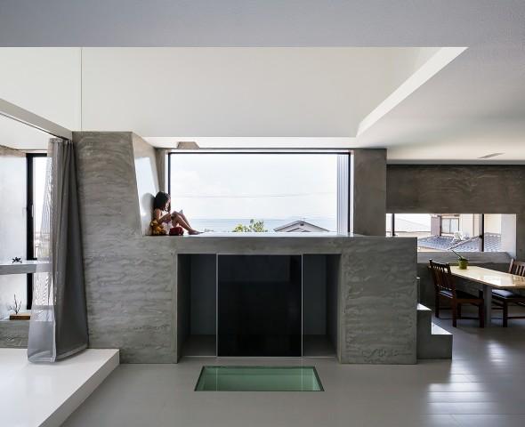 Scape_House-FORM_Kouichi_Kimura_Architects-22-590x480