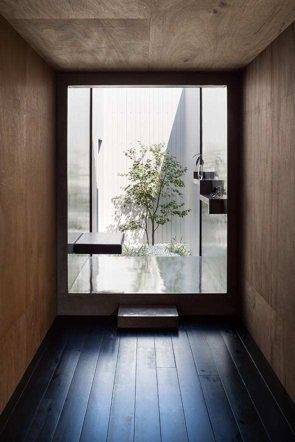 Scape_House-FORM_Kouichi_Kimura_Architects-25-590x885