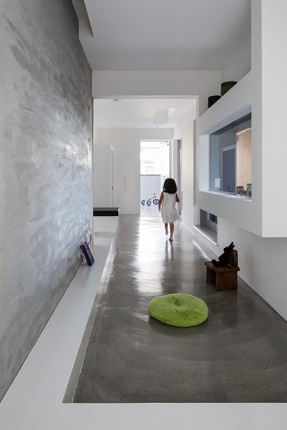 Scape_House-FORM_Kouichi_Kimura_Architects-3-590x883