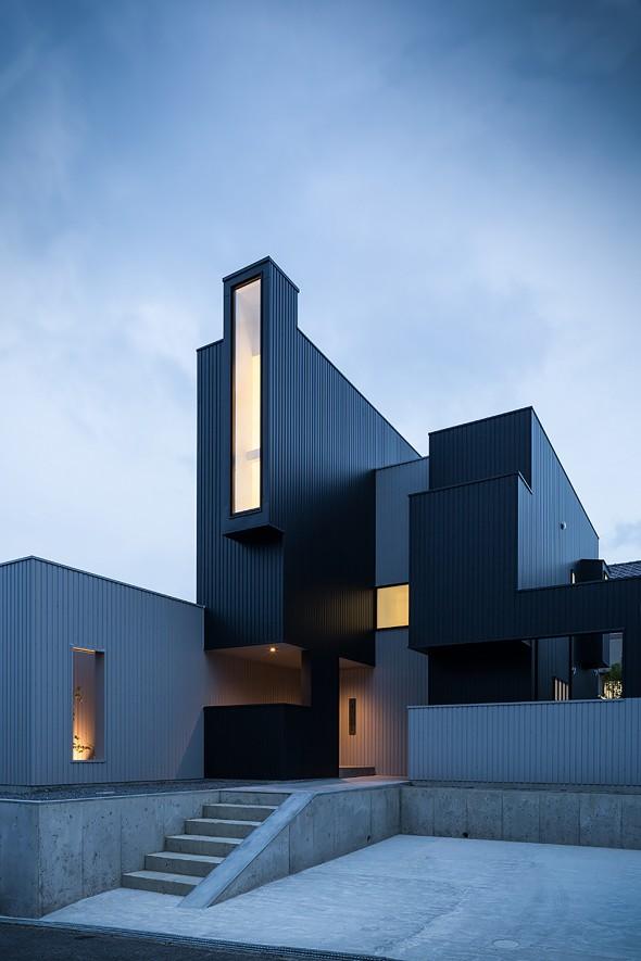 Scape_House-FORM_Kouichi_Kimura_Architects-7-590x885