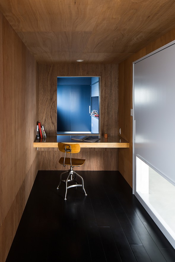Scape_House-FORM_Kouichi_Kimura_Architects-9-590x885