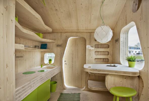 Smart_Student_Flat-Tengbom_Architects-1-590x402