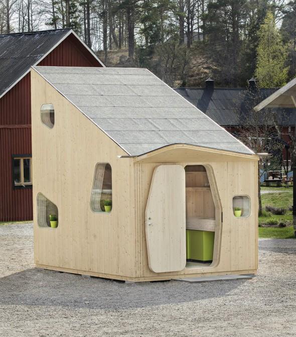 Smart_Student_Flat-Tengbom_Architects-2-590x671