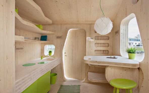 Smart_Student_Flat-Tengbom_Architects-3-590x368