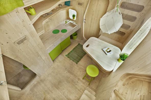 Smart_Student_Flat-Tengbom_Architects-4-590x393