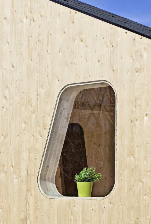 Smart_Student_Flat-Tengbom_Architects-5-590x874