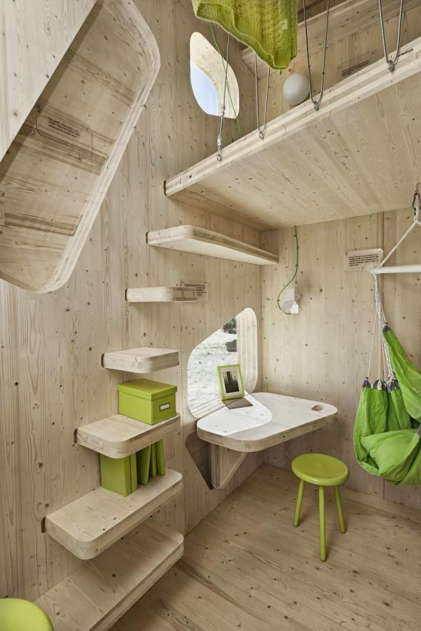 Smart_Student_Flat-Tengbom_Architects-7-590x885