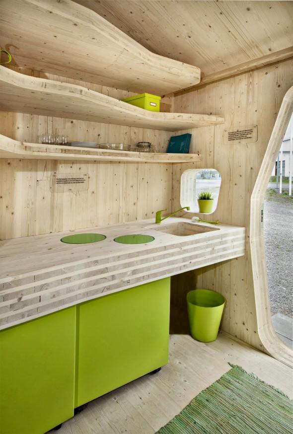 Smart_Student_Flat-Tengbom_Architects-8-590x874