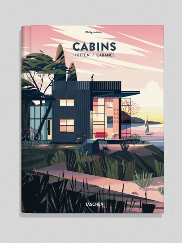 Cabins-Cruschiform-1-590x786