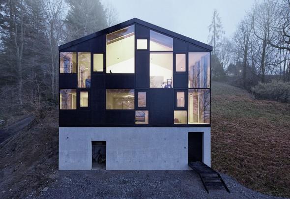 Haus_Hohlen-Jochen_Specht-1-590x405