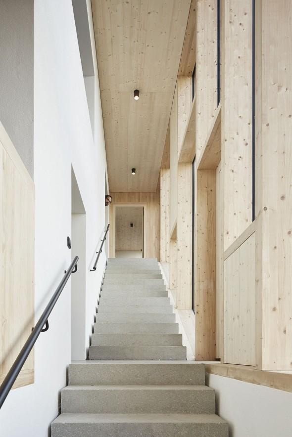 Haus_Hohlen-Jochen_Specht-16-590x884