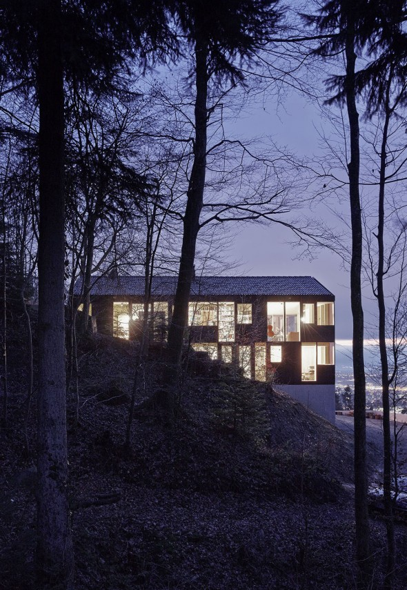 Haus_Hohlen-Jochen_Specht-4-590x855